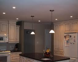 lighting contemporary ceiling lights best lighting for kitchen