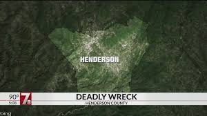 1 Dead After Car, Dump Truck Crash In Henderson Co. Job Posting Class A Cdl Local Dump Truck Driver Terrell Nc 2008 Ford F450 Xl Landscape Dump For Sale 582369 Driving Schools In Greensboro Nc Best Image Kusaboshicom Trucking Jobs Fresh Graph Trucks For Hire Northwest Arkansas Northeast Oklahoma Diadon Enterprises Test Drive Intertional Hv Series Is A Intertional Sale N Trailer Magazine Friday April 1 Mats Parking Part 6 Charlotte 14th Street Reopens After Dump Truck Takes Out Utility Lines Fayetteville Old Dominion Freight Hcss Software Eliminates Paper Tickets