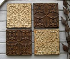 used ceiling tiles for sale choice image tile flooring design ideas