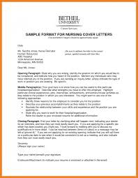 Best Solutions Of Sample Application Letter For Fresh Graduate Nurses Example Cover