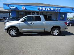 100 For Sale Truck 2010 Toyota Tundra 2WD For Sale In McKinleyville
