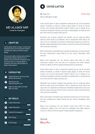 Example 7 - I Will Design Resume, Awesome Cv For You For $5 Www ... Pin By Digital Art Shope On Resume Design Resume Design Cv Irfan Taunsvi Irfantaunsvi Twitter Grant Cover Letter Sample Complete Freelance Writing Services Fiverr Review Is It A Legit Freelance Marketplace Or Scam Work Fiverrcom Animated Video Example Youtube 5 Best Writing Services 2019 Usa Canada 2 Scams To Avoid How To Make Money On The Complete Guide When And Use An Infographic Write Edit Optimize Your Cv Professionally Aj_umair