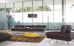 100 Roche Bobois Rugs Furniture Stunning Furniture With Black Arc Lamp And