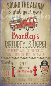 Fire Truck Pictures To Color Firetruck Birthday Invitation Vintage ... Amazoncom Fire Truck Kids Birthday Party Invitations For Boys 20 Sound The Alarm Engine Invites H0128 Astounding Trend Pin By Jen On Birthdays In 2018 Pinterest Firefighter Firetruck Invitation Printable Or Printed With Free Shipping Semi Free Envelopes First Garbage Online Red And Hat Happy Dalmatian Personalized Transportation Dozor Cool Ideas Bagvania Printables Parties
