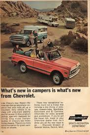Chevy Blazer 1969 | Motor Way | Pinterest | Trucks, Chevy And Chevrolet Chevy Blazer 1969 Motor Way Pinterest Trucks And Chevrolet Dirks Quality Parts For Classic Dans Shop Inc Posts Antique Cars Archives Auto Trends Magazine 25chevysilverado1500z71pickup Life Goals 2005 1978chevyshortbedk10 Vehicles Trucks Old Ride On Twitter Hbilly 54 Buick Special Rearsrides 1948 Pickup 5 Window Stock J15995 Sale Near Columbus Oldride Hash Tags Deskgram This 90s Ford F150 Lightning Packs A Supercharged Surprise Roadkill Star Revisits His Video Fordtruckscom Post Your Old Cars Page 4