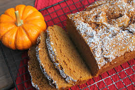 Cake Mix And Pumpkin Cookies by Carolina Charm Easy Pumpkin Bread