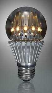 light bulb are incandescent light bulbs illegal repeal that