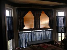 Priscilla Curtains With Attached Valance by Maroon Curtains For Living Room And Gold Wall Color What
