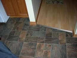 hton bay slate clay 8 mm thick x 15 5 8 in wide x 50 3