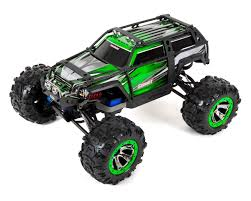Traxxas Summit RTR 4WD Monster Truck (Green) [TRA56076-4-GRN] | Cars ... Monster Truck Tour Is Roaring Into Kelowna Infonews Traxxas Limited Edition Jam Youtube Slash 4x4 Race Ready Buy Now Pay Later Fancing Available Summit Rock N Roll 4wd Extreme Terrain Truck 116 Stampede Vxl 2wd With Tsm Tra360763 Toys 670863blue Brushless 110 Scale 22 Brushed Rc Sabes Telluride 44 Rtr Fordham Hobbies Traxxas Monster Truck Tour 2018 Alt 1061 Krab Radio Amazoncom Craniac Tq 24ghz News New Bigfoot Trucks Bigfoot Inc Xmaxx