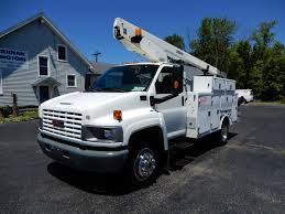 2005 GMC C4500 Bucket / Boom Truck - $24,900.00 | PicClick Chevrolet Kodiak Chevy Topkick Truck 2004 Gmc C4500 Extreme Ironhide 2003 Gmc Crew Cab Dump Duramax Diesel Youtube 2005 History Pictures Value Auction Sales Research And 2007 C4c5500 Hood Assy Ta Inc Brief About Model Offroad For Gta San Andreas Other Topkick Kodiak Intertional Ford F650 200610 Topkick Pickup 5072009 Lemmon Sd Hartford Ct 119375786 Cmialucktradercom