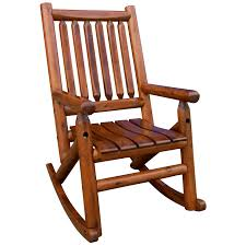 Amber-Log Wooden Rocker Lakeland Mills Patio Glider With Contoured Seat Slats Briar Hill Adirondack White Cedar Outdoor Rocking Chair 5 Rustic Low Back Rocker Chairs The Ozark New York Craftsman Style Fniture Traditional Porch Sunnydaze Decor Fir Wood Log Cabin Loveseat Fan Design 2person 500 Lbs Capacity Generations Chaircedar Unfinished Branded Fish 25w X 36d 39h 23 Wide Swivel Natural High Double