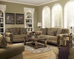 Ashley Larkinhurst Sofa Set by Amazon Com Ashley Furniture Signature Design Lynnwood Sofa