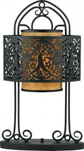 Tiffany Style Torchiere Floor Lamps by Brilliant Quoizel Kami Tiffany Style Table Lamp Quoizel Torchiere