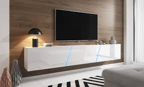 tv möbel und medienmöbel kaufen