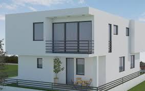 100 Bangladesh House Design Plan 3 Bedroom Squire Kivovo