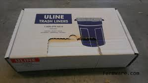 Uline Storage Cabinets Assembly Instructions by Fermentation Bucket Liners Fermware Com