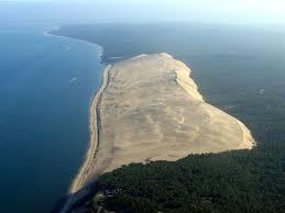dune du pilat wikipédia