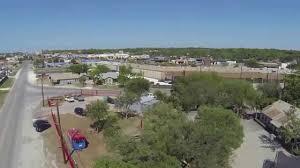 The Grub Hub - San Antonio Food Truck Park - YouTube