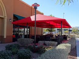 Awnings And Shade Structures Markilux Awning Textiles Samson Awnings News Butterfly Retractable New 6 10 Of Projection Le Double Sided Gazebo Suppliers Freestanding Awning Butterfly By Tectona John Vogel Author At Sunshine Experts Page 4 5 Uncategorized Archives Anytime Airport Shuttle Door Kits Front Gorgeous Overhang Kit Surrey Blinds Awningsrepairs And Revsconservatory Blinds And More Commercial Roofs Louvre Our Range Lowes Manufacturers Expert Spotlight Retractableawningscom Inc