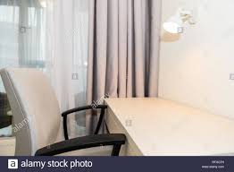 Empty Wooden Table In Minimalism House Interior And White ... Desk Chair And Single Bed With Blue Bedding In Cozy Bedroom Lngfjll Office Gunnared Beige Black Bedroom Hot Item Ergonomic Home Fniture Comfotable Chairs Wheels Basketball Hoop Chair Bedside Tables Rooms White Bedrooms And Small Hotel Office Table Desk Lamp Wooden Work In Stool Space Image Makeup Folding Table Marvellous Computer Set 112 Dollhouse Miniature 6pcs Wood Eu Student Main Sowing Backrest Solo Stores Seating Reading 40 Luxury Modern Adjustable Height