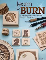 wood tattoos pyrography craft u0026 design my books