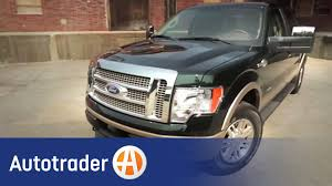 2012 Ford F-150 - Truck | 5 Reasons To Buy | AutoTrader - YouTube Electric Pickup Truck For Sale Beautiful 1962 Ford F100 Classics Amazing 1953 Ford For 10 Best Used Trucks Under 5000 2018 Autotrader Unique Toyota Tacoma All New Toyota Model Tomcarp Classic On 1944 Win Autotrader World Cup Semi Final Screening Tickets In Manchester Heavy Dodge D Series Inspirational W U K At Rustic Leyland Daf Classsic Canada And Van 1932