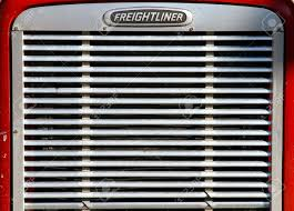 Toronto, Canada, September 3, 2012 - The Front Grille Of A ... Toronto Canada September 3 2012 The Front Grille Of A Ford Truck Grill Omero Home Deer Guard Semi Trucks Tirehousemokena Man Trucks Body Parts Radiator Grill Truck Accsories 01 02 03 04 05 06 New F F250 F350 Super Duty Man Radiator Assembly 816116050 Buy All Sizes Dead Bird Stuck In Dodge Truck Grill Flickr Photo Customize Your Car And Here With The Biggest Selection Guards Topperking Providing All Of Tampa Bay Bragan Specific Hand Polished Stainless Steel Spot Light Remington Edition Offroad 62017 Gmc Sierra 1500 Denali Grilles Grille Bumper For A 31979 Fseries Pickup Lmc