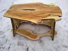 More Amazing Wooden Tables And Woodworking ProjectsWood