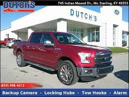 100 Truck Prices Beautiful Pickup In India Bluebox