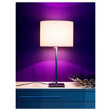 Ikea Alang Floor Lamp Nickel Plated Gray by Ikea Furniture Andifurniture Com Corner Bunk Beds Cidslixpj Arafen