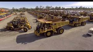 Heavy Equipment Auction In Brisbane, Australia - June 2016 - Ritchie ... United Auctioneers Inc Trucks Heavy Equipment Unreserved Public Veonline Heavy Equipment Auction Buddy Barton Auctioneer Certified Experienced Truck Trailer Repair Services In Calgary Caterpillar 775d Rock Pinterest 2001 Sterling At9500 Semi Truck For Sale Sold At Auction July 21 1989 Volvo Wia December 3 Buy And Sell Trucks Cstruction Equipment Vans Manheim Indianapolis Auction On Vimeo Used Heavy City Duty Online Key Details Hamilton Company