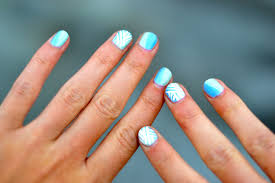 Get To Do Your Own Cool Easy Designs For Your Nails At Best 2017 ... Best 25 Nail Polish Tricks Ideas On Pinterest Manicure Tips At Home Acrylic Nails Cpgdsnsortiumcom Get To Do Your Own Cool Easy Designs For At 2017 Nail Designs Without Art Tools 5 Youtube Videos Of Art Home How To Make Fake Out Tape 7 Steps With Pictures Ea Image Photo Album Diy Googly Glowinthedark Halloween Tutorials