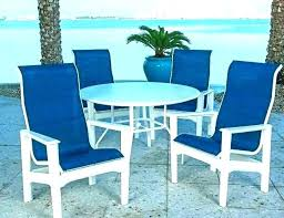 Outdoor Table Covers Plastic Patio And Chairs Vinyl Furniture Throw For Ideas Collection
