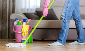 Floor Mops Bittsofbrittcom