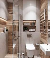 50 Stunning Small Bathroom Makeover Ideas - CoachDecor.com 42 Brilliant Small Bathroom Makeovers Ideas For Space Dailyhouzy Makeover Shower Marvelous 11 Small Bathroom Fniture Archauteonluscom Bedroom Designs Your Pinterest Likes Tiny House Bath Remodel Renovation 2017 Beautiful Fresh And Stylish Best With Only 30 Design Solutions 65 Most Popular On A Budget In 2018 77 Genius Lovelyving Choose Floor Plan Remodeling Materials Hgtv
