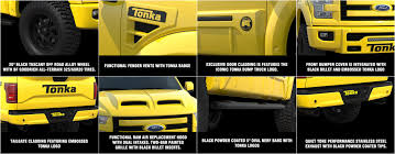 Tonka F-150 - Harrison F-Trucks 2017 Ford F 150 Tonka Shelby Edition Youtube Toyota Could Build Competitor To Fords Ranger Raptor The Drive Longhorn On Twitter Now Is Your Chance Save Thousands A F150 3 Runde Auto Chat Bed Bed Bob Project Group Bedding Full Tonka Twin Truck Anthony Flickr 2016 F750 Dump Brings Popular Toy Life Just Made Real World Tonka Trex Bring Childhood Memories To Diesel Berge Fleet New Dealership In Mesa Az 85204