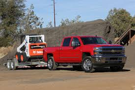 2015 Chevy Silverado HD: More Power, Capability - Truck Talk ... Chevygmc Suburban Custom Trucks Of Texas Cversion Packages Rare 1997 Chevy 2 Door Tahoe 4x4 Lifted Truck For Sale Youtube 2015 Chevrolet Colorado V6 Test Review Car And Driver Chevy Colorado Road Test 2004 Chevrolet Truck Review Full Armbruster Apache 1959 New 2018 Silverado 1500 Pickup In Courtice On U544 1957 3100 Cab Chassis 2door 38l Chop Top Yarils Customs 2000 Reviews And Rating Ace1 Wtw 2dr On 30 Versante Rims
