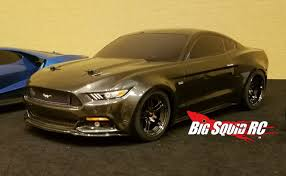 Spotted – Traxxas Ford Mustang « Big Squid RC – RC Car And Truck ... Confirmed 2018 Shelby Gt350 Mustang Ford Authority Global Truck War Ranger Vs Chevy Colorado Concept The A 2012 Gt Running Gear Dguised In 1964 F100 Meet The Super Snake And F150 Work Truck Faest Street Mustang In World Youtube Wrecked Lives On As Custom Rat Rod Ford Mustang V6 Velgen Wheels Vmb9 Matte Gunmetal 20x9 20x10 Inside Fords New 475hp Bullitt Pickup Edge St Motoring World Usa Takes 3 Awards At Sema With Hottest Watch Ram Truckbased 4x4 Hit By After Driver Polishes It During Traffic Stop