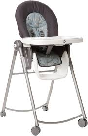 Safety 1st High Chair | HIGH CHAIRS | Chair, Baby, Baby Feeding Pillow Chicco Polly Magic Cover Cocoa Jazzy Highchair Green Wave Great For Happy Snack Meal Amazon Joie Igemm 0 Car Seat Pocket Portable Booster Bundle Pavement Dark Grey In Castle Point For 1500 Sale High Chair 636 Months M20 Manchester Recling Gumtree Toys R Us Canada Shop 2 Start Silver Online Dubai Abu Dhabi And All Uae