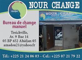 best bureau de change bureau best of bureau de change noisy le grand high definition