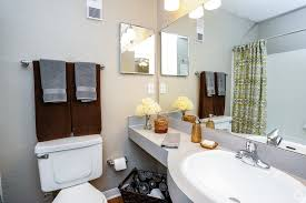 Who Sells Bathroom Vanities In Jacksonville Fl by The District On Kernan Rentals Jacksonville Fl Apartments Com