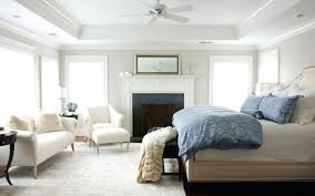 ceiling fan small room ceiling fans with remote ceiling fan all