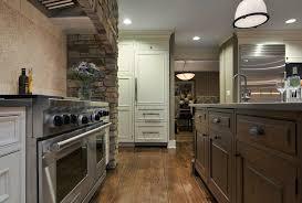 du bruit dans la cuisine rouen du bruit dans la cuisine rennes magasin cuisine rouen