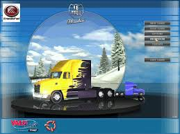 TruckPol=- 18 Wheels Of Steel Haulin' Pictures Scs Softwares Blog Trailer Dropoff Redesign W900 Remix Software Truck Licensing Situation Update Kenmex K900bb Vtc Tea For 18 Wheels Of Steel Haulin Riding The American Dream In Ats Game American Simulator Mod Of Long Haul Details Launchbox Games Omurtlak75 Download Mods Pc Torrents Main Screen Themes Oldies Ets2 Mods Euro Truck Simulator 2 Game Free Lets Play Together Youtube