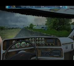 Download Truck Racing Game HD For Android, Truck Racing Game HD 1.0 ... Scania Truck Driving Simulator The Game Hd Gameplay Wwwsvetsim Video Euro 2 Pc 2013 Adventures Of Me Call Of Driver 10 Apk Download Pro Free Android Apps Medium Supply 3d Simulation Game For Scs Softwares Blog Cargo Offroad Download And Going East Key Keenshop Beta Www Crazy Army 2017 1mobilecom Czech Finals Young European 2012