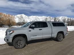 Toyota Tundra Canopy | Trucks And Cars In 2018 | Pinterest | Toyota ... End Results My Kia K2700 Truck Canopy Steel Frame Completed Youtube Avenger Xtc Hard Top Canopy Toyota Hilux 052016 Double Cab West Trucks Canopywestgp Twitter 2000 Ford Ranger V6 Xlt 4x4 Power Options Ac 100 Dollar Truck Project For My Tacoma Overland Pt 1 Rear Bumper Alinium Pinterest Vector Delivery Cargo Stock Illustration Of Accsories Fleet And Dealer Caps Amazoncom Bestop 7630435 Black Diamond Supertop For Bed Protop Low Roof Gullwing Pro Top Tops Hardtops For The Hard Working Pickup