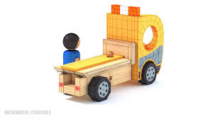 Toy Wood Tow Truck And Character Camion Et Personnage En Bois Free ... Tow Truck Car Transporter 3d 2017 Gameplay Android New Adventures Hino 258 Alp 2007 Model Hum3d Toy Wood Tow Truck And Character Camion Et Personnage En Bois Free Amazoncom Towtruck Simulator 2015 Online Game Code Video Games Apk Download Free Simulation Game For Loader Dump 11 Android Racing Driver Revenue Timates Google Play 191 Heavy Duty Tractor Pulling Ovilex Software Mobile Desktop Web Nypd Model In Suv 3dexport Real Parking Latest Version Game Android