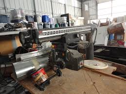 woodworking machinery auctions ireland woodworking design furniture