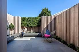 100 Adam Kalkin Architect The Dank Street House Albert Park Melbourne By Neil Ure